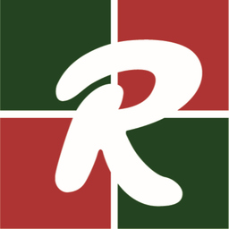 U. Rothkötter - Rothkötter Unternehmensgruppe - Haren