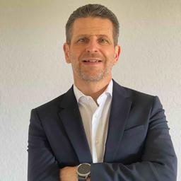 Markus Fischer - UBS AG - Zürich