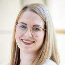 Katharina Bauer - Auengrund