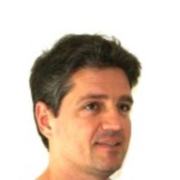 Dr. Thomas Weidenbeck - Zahnarztpraxis - Deggendorf
