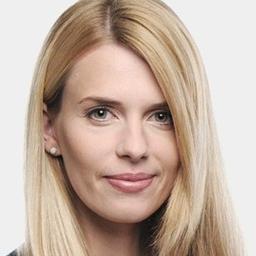 Dr Susanne Dietz - buSINNess® - Sinn in der Arbeitswelt - München