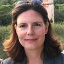Christiane Lehmann - Ratingen