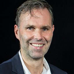 Jürgen Helming's profile picture