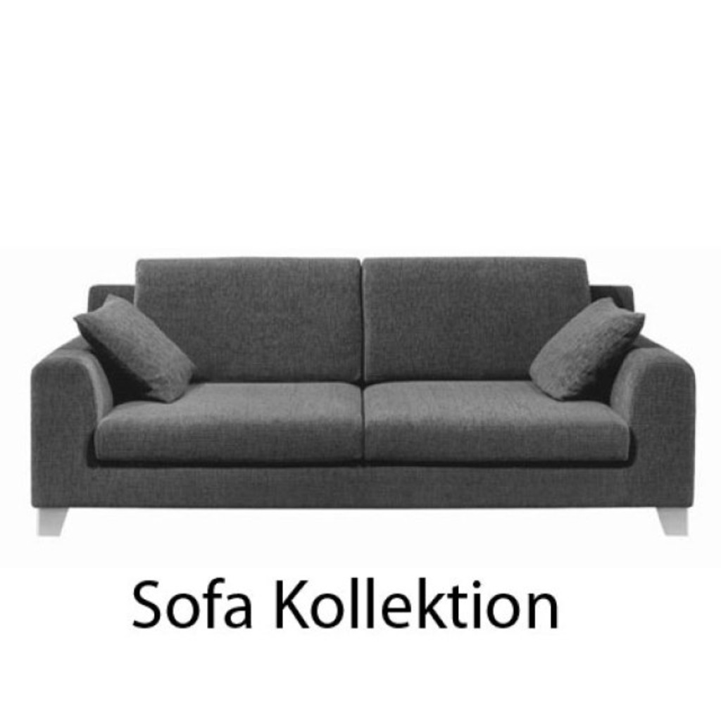 marco marko sch rrle digital marketing sofa kollektion xing. Black Bedroom Furniture Sets. Home Design Ideas