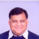 Rajesh Jain - Jaipur