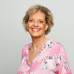Sabine Kratochwil