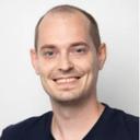 Andreas Reinhard - Fehraltorf