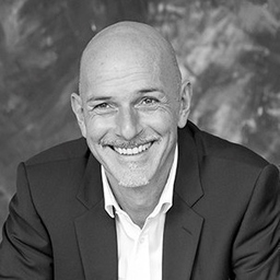 Werner Katzengruber's profile picture