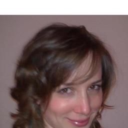 Marieke Heijnens-Gawlitza's profile picture