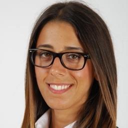 Tanja Ojdanic's profile picture