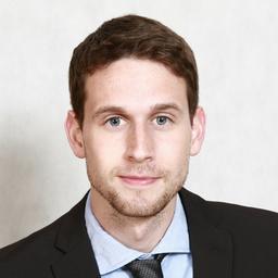 Tobias Bartsch's profile picture