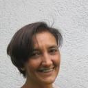 Lisa Stein - Nickelsdorf