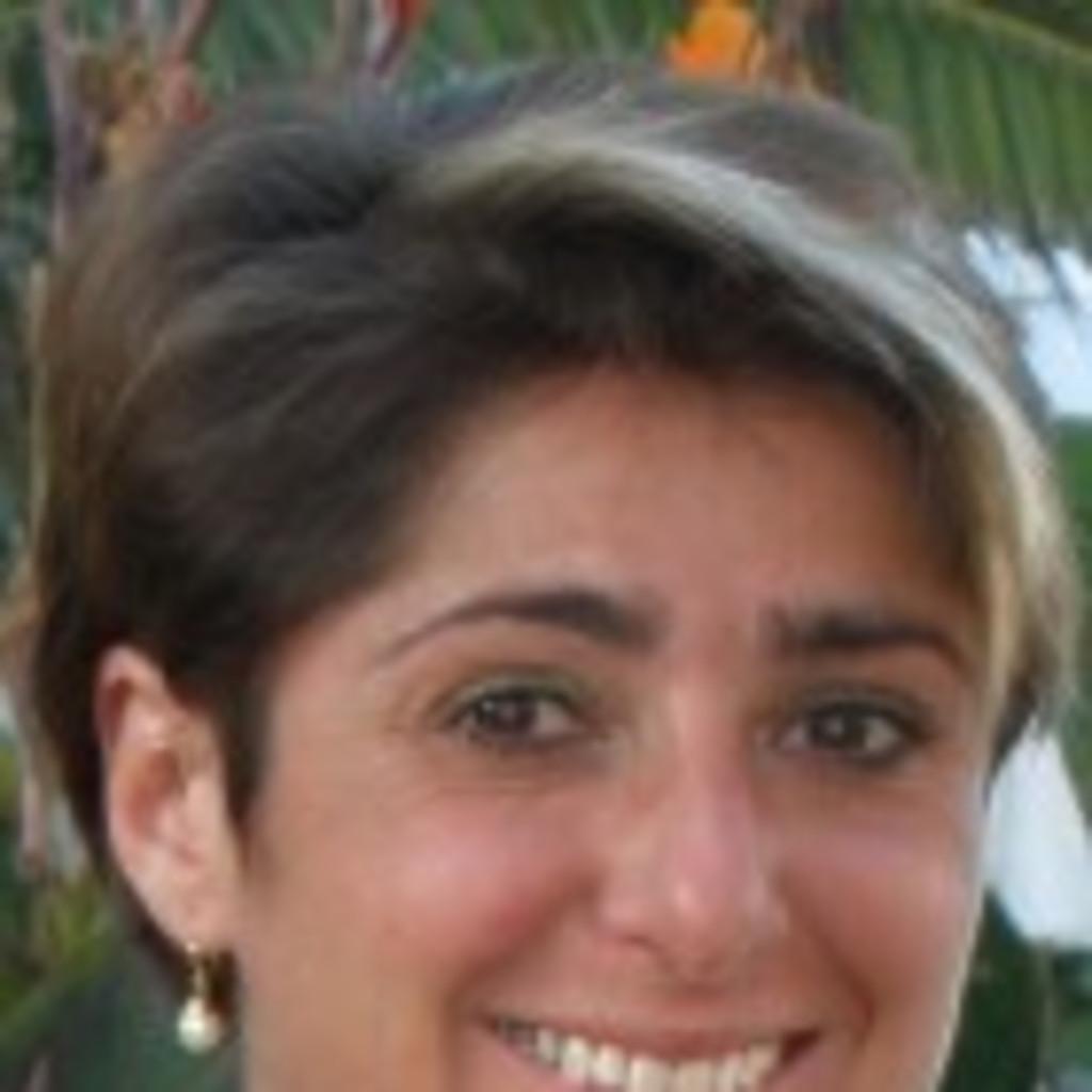 Monika Schwarz - Projekt Accounting - Jacobs Projects GmbH | XING
