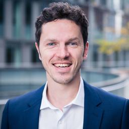 Julian Stünkel - DFL Digital Sports, RTL, OBI, InfectoPharm, e-Spirit - Köln