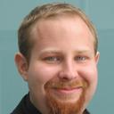 Christoph Pichler - Leibnitz