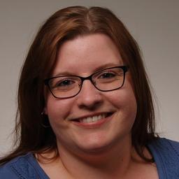 Sabrina Arnoldini's profile picture