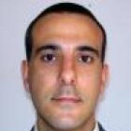 Andre Monteiro - Hotel Terme di Stigliano - Manziana