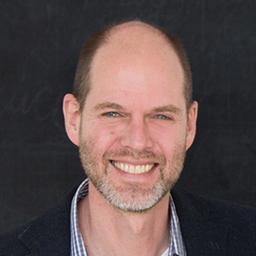 Frank Schulze's profile picture