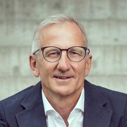 Dr. Albert Eder's profile picture
