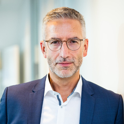 Dr. Andreas Beha's profile picture