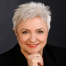 Heidi Mathias's profile picture