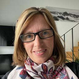 Maria Hintermayr Seminarrektorin Als Zentrale