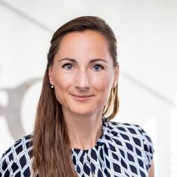 Anke Baron - BaronGeisler Management GmbH - Dresden
