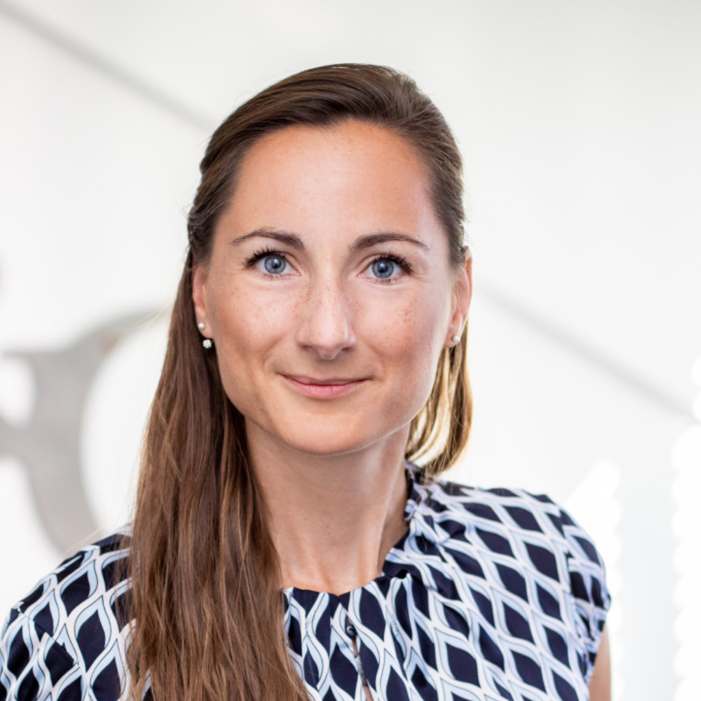 Anke Baron's profile picture