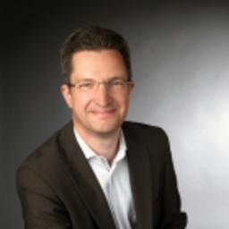 Guido Mihm - Deutsche Telekom AG - Bonn