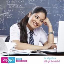 Dipl.-Ing. nishi kumari - zigya.com - New Delhi
