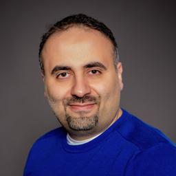 Rami Daoud