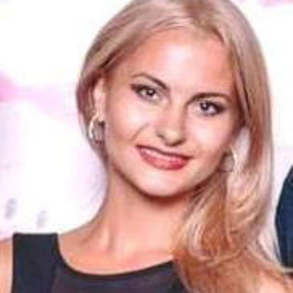 Ольга дубина девушки модели в братск