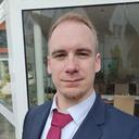 Christian Engler - Leipzig