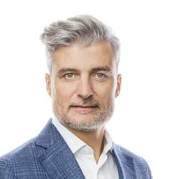 Mirco Scaramuzzo's profile picture
