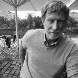 Dipl.-Ing. Manfred Eekhoff - JOBKREATIV  Karriereberatung - Oldenburg