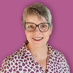 Martina Kahlert