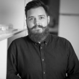 Florian Ripke - raum-z architekten - Frankfurt am Main