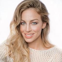 Laura D. Kroschewski