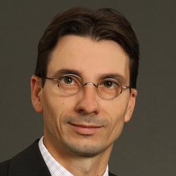 Dennis Dörfler - Rechtsanwaltskanzlei - Frankfurt