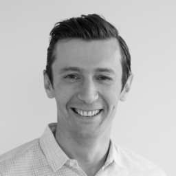 Igor Drobiazko's profile picture
