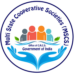 Prof. cooperative society - Crystal Consultancy - New Delhi