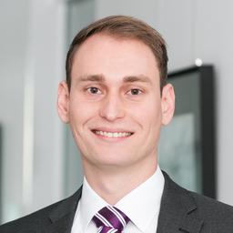 Julian Denninger's profile picture
