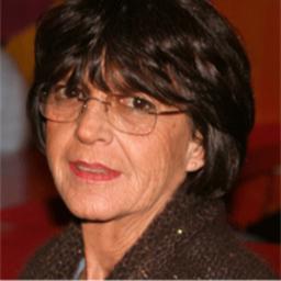 Dr. Claudia Eisinger-Schmidt