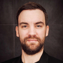 Daniel Roß - Berlin