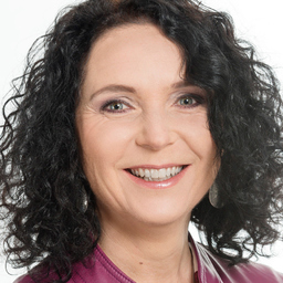 Ruth Langer - Ministerium für Happiness® - Gänserndorf