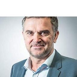 Dirk Sieprath - sieprath gmbh - Aachen