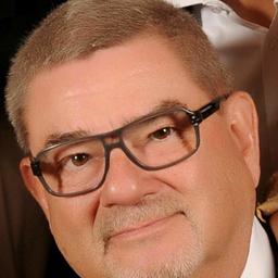 Dr. Gunter Denk's profile picture