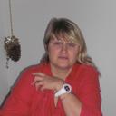 Katja Springer - magdeburg