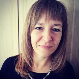 Bianca Flöth's profile picture