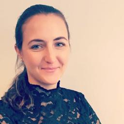 Sandra Schnehagen's profile picture